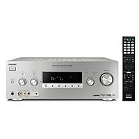 "Sony STR-DG820, обзор. Журнал ""DVD Эксперт"""