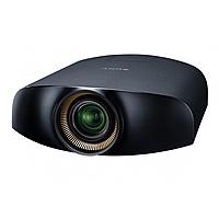 "Видеопроектор Sony VPL-VW1100ES, обзор. Журнал ""Салон AudioVideo"""