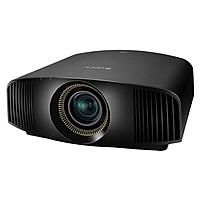 "4K-видеопроектор Sony VPL-VW300ES, обзор. Журнал ""Салон AudioVideo"""