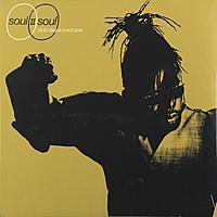 Виниловая пластинка SOUL II SOUL-CLUB CLASSICS VOL.1