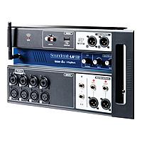Цифровой микшерный пульт Soundcraft Ui-12