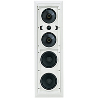 Встраиваемая акустика SpeakerCraft AIM Cinema One Single