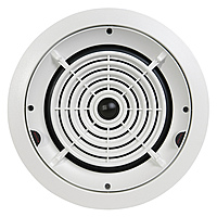 Встраиваемая акустика SpeakerCraft CRS 8 One Single