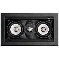 Встраиваемая акустика SpeakerCraft Profile AIM LCR 3 Three