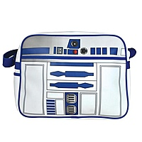 Сумка Star Wars - R2-D2 Fashion