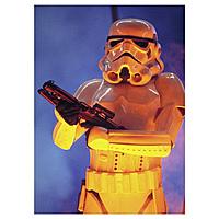 Магнит Star Wars - Stormtrooper