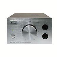 Усилитель для наушников Stax SRM-323S
