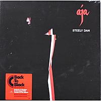 Виниловая пластинка STEELY DAN-AJA (180 GR)