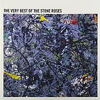 Виниловая пластинка STONE ROSES - THE VERY BEST OF (2 LP)
