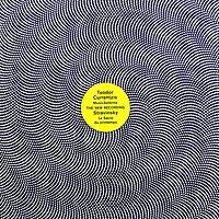Виниловая пластинка STRAVINSKY - LE SACRE DU PRINTEMPS (CURRENTZIS)