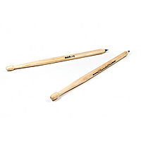 Ручки шариковые Suck UK Drumstick (2 шт.)
