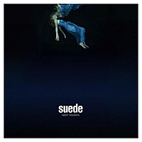 Виниловая пластинка SUEDE - NIGHT THOUGHTS (2 LP)