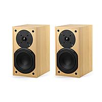 Полочная акустика System Audio 205