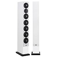 Напольная акустика System Audio Mantra 70