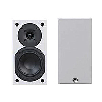 "System Audio SA505 обзор. Журнал ""Stereo & Video"""