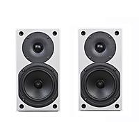 "System Audio 705 сравнительный тест. Журнал ""Stereo & Video"""