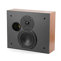 Специальная тыловая акустика System Audio SA 208