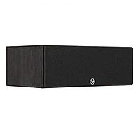 Центральный громкоговоритель System Audio SA Aura 10AV