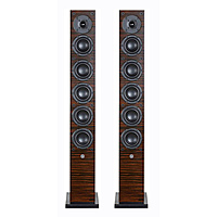 "System Audio Aura 60, обзор. Журнал ""WHAT HI-FI?"""