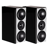 "System Audio Mantra 10, обзор. Журнал ""WHAT HI-FI?"""