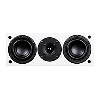 Центральный громкоговоритель System Audio SA Mantra 10AV