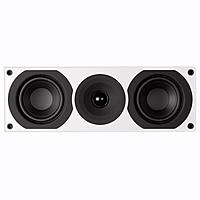 Полочная акустика System Audio SA Saxo 10