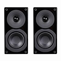 Полочная акустика System Audio SA Saxo 1