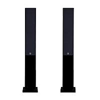 "Напольная акустика System Audio SA Saxo 30, обзор. Журнал ""WHAT HI-FI?"""