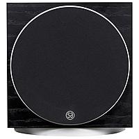 "System Audio Sub Electro 200, обзор. Журнал ""DVD Эксперт"""