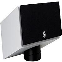 Опора System Audio TS1