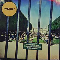 Виниловая пластинка TAME IMPALA - LONERISM (2 LP)