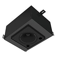 Встраиваемая акустика Tannoy CMS1201DCt
