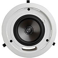 Встраиваемая акустика Tannoy CMS501BM