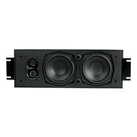 Встраиваемая акустика Tannoy IS52