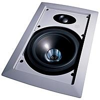 Встраиваемая акустика Tannoy iw6 TDC