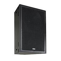 Профессиональная активная акустика Tannoy VQ Net 100