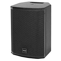 Профессиональная активная акустика Tannoy VXP 12HP