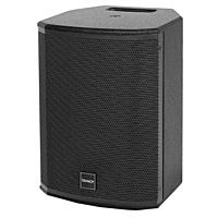 Профессиональная активная акустика Tannoy VXP 8