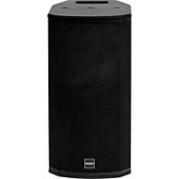 Профессиональная активная акустика Tannoy VXP 8.2