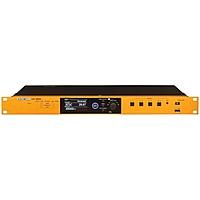 Контроллер/Аудиопроцессор TASCAM CG-1800
