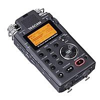 Портативный рекордер TASCAM DR-100 MKII