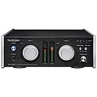 Внешняя студийная звуковая карта TASCAM UH-7000