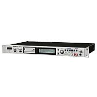 Профессиональный рекордер TASCAM HD-R1