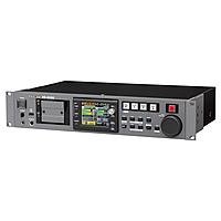 Профессиональный рекордер TASCAM HS-4000