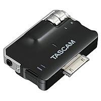 Микрофон для iOS TASCAM iXJ2