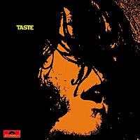 Виниловая пластинка TASTE - TASTE