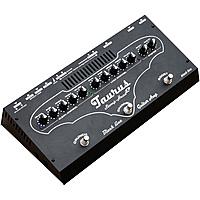 Гитарный усилитель Taurus Stomp-Head 3