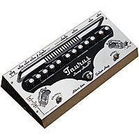 Гитарный усилитель Taurus Stomp-Head 4