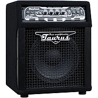Басовый комбоусилитель Taurus T-10 Acoustic