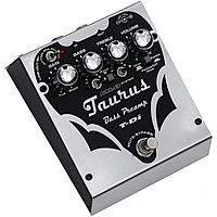 Педаль эффектов Taurus T-Di